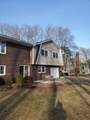 284 Forest St - Photo 2