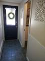284 Forest St - Photo 11