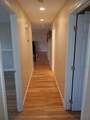 284 Forest St - Photo 20