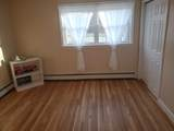 284 Forest St - Photo 24