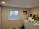 284 Forest St - Photo 26