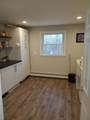 284 Forest St - Photo 28
