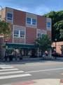 68 Leonard Street - Photo 1