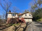 115 Sand Hill Road - Photo 2