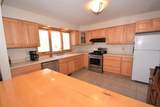 115 Sand Hill Road - Photo 12