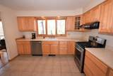 115 Sand Hill Road - Photo 14