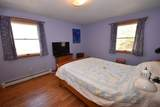 115 Sand Hill Road - Photo 18