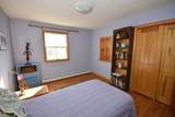 115 Sand Hill Road - Photo 20