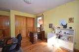 115 Sand Hill Road - Photo 22