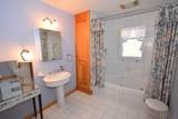 115 Sand Hill Road - Photo 23