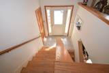 115 Sand Hill Road - Photo 27
