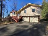 115 Sand Hill Road - Photo 4