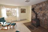 115 Sand Hill Road - Photo 31