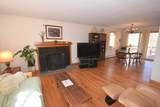115 Sand Hill Road - Photo 7