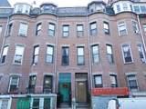 81 Tyler Street - Photo 7