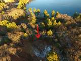 LOT 69F Lake St - Photo 1