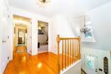 30 Forest Hill Dr - Photo 20