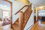 3 Coventry Wood Road - Photo 4