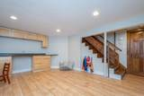 3 Coventry Wood Road - Photo 35