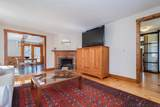 3 Coventry Wood Road - Photo 9