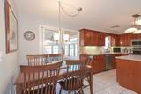 14 Jillson Circle - Photo 8