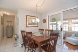 14 Jillson Circle - Photo 9