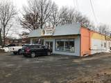 520 Pleasant St - Photo 1