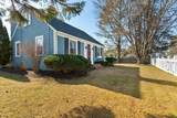 15 Rucille Ave - Photo 23