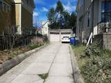 31 Moore Street - Photo 2