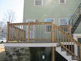 23 Shirley Street - Photo 2