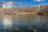 99 Pond Ave - Photo 30