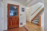 257 Shutesbury Rd - Photo 4