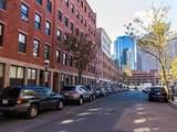 99 Fulton Street - Photo 10