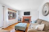 17 Bagnell Avenue - Photo 2