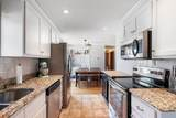 17 Bagnell Avenue - Photo 4