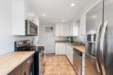 17 Bagnell Avenue - Photo 6