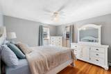 17 Bagnell Avenue - Photo 7