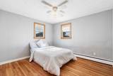 17 Bagnell Avenue - Photo 8