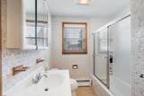 17 Bagnell Avenue - Photo 9