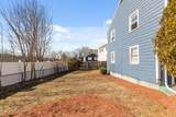 93 Guilford Rd - Photo 27