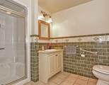 28 Kendall St - Photo 15