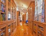 28 Kendall St - Photo 20