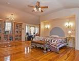 28 Kendall St - Photo 22
