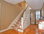 28 Kendall St - Photo 4