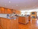 28 Kendall St - Photo 8