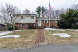 25 Lawn Ave - Photo 2