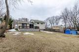 25 Lawn Ave - Photo 29