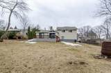25 Lawn Ave - Photo 5