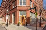 100 Fulton St - Photo 2