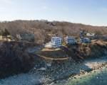 86 Bay Shore Dr - Photo 1